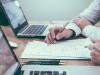 Quelle est l'assurance emprunteur la moins chère en 2020 ?