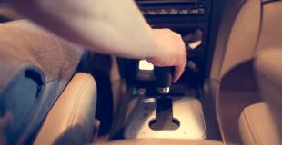 Qu'est-ce qu'une garantie personnelle du conducteur ? Faut-il souscrire ?