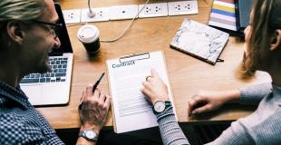 Conseils pour choisir une mutuelle d'entreprise pour ses salariés