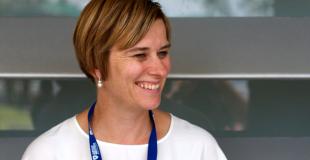 Multirisque Professionnelle infirmière libérale : devis et tarif