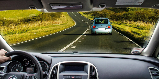 La protection juridique dans une assurance auto : est-ce utile ?