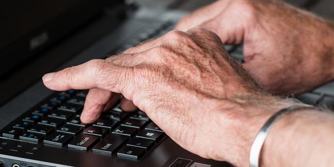 Quelle est l'assurance santé senior la moins chère en 2020 ?