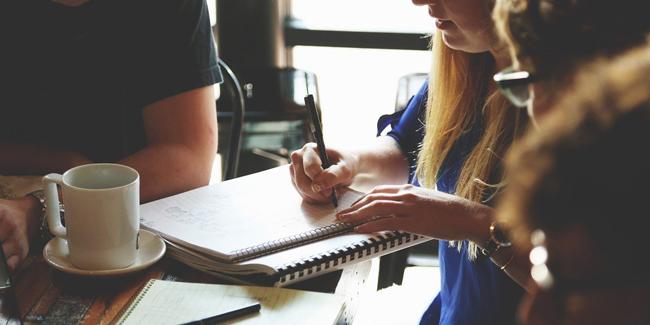 Multirisque Professionnelle pour association : devis et tarif