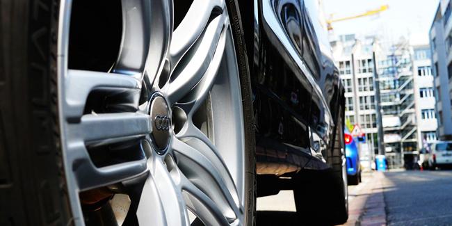 Assurance auto : quelles sont les garanties obligatoires ?