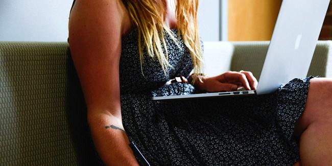 Mutuelle santé pour freelance : comparatif et devis
