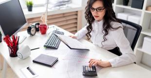 RC Pro pour expert-comptable : comparez, choisissez !