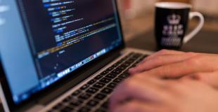 Mutuelle santé pour travailleur du web : comparatif et devis