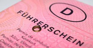 Assurance auto avec un permis étranger : est-ce possible ?
