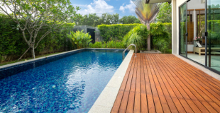 Comment choisir une garantie décennale en tant que pisciniste ?