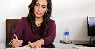 Profession libérale : comment choisir la meilleure assurance multirisque professionnelle ?
