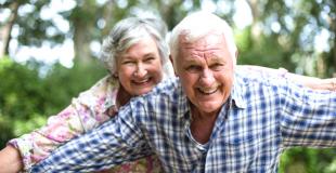 CSS (Complémentaire Santé Solidaire) et mutuelle santé senior : explications