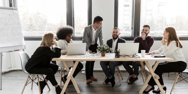 Pourquoi souscrire une mutuelle d'entreprise sans délais de carence ?