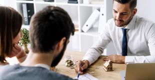 Multirisque Professionnelle pour agent immobilier : devis et tarif