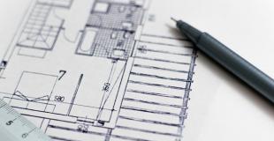 Multirisque Professionnelle pour architecte : devis et tarif