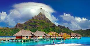 Multirisque Professionnelle pour professionnel du tourisme : devis et tarif