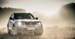 Assurance auto : quelles sont les garanties facultatives ?