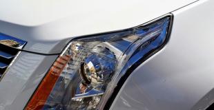 Assurance auto sans premier versement : est-ce que ça existe ?