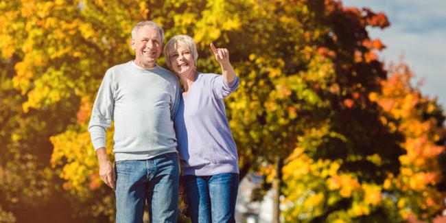 Assurance dépendance sans délais de carence : explications