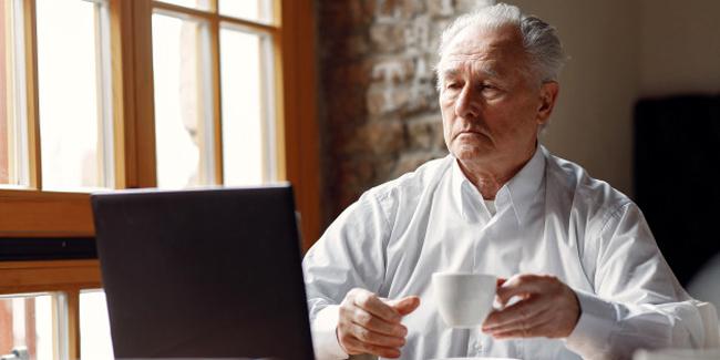 Assurance dépendance sans délais de franchise : explications