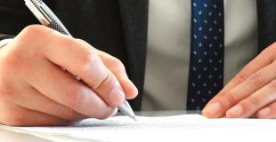 Multirisque Professionnelle pour avocat : devis et tarif