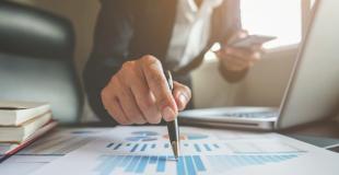 Multirisque Professionnelle pour expert-comptable : devis et tarif