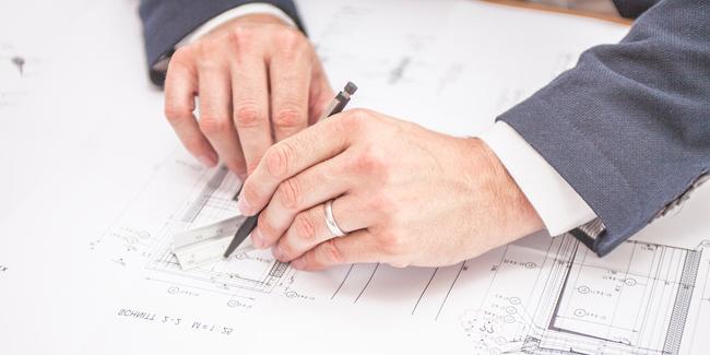 RC Pro pour architecte : comparez, choisissez !