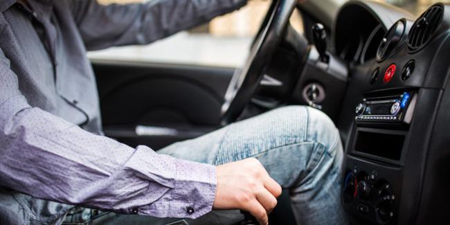 S'assurer après une résiliation : quelle solution pour l'assurance auto ?