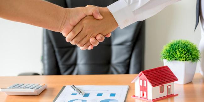 Quel est le meilleur taux d'assurance de prêt ?