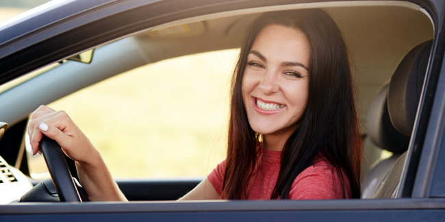 Prêter sa voiture : quelles conséquences sur l'assurance auto ?