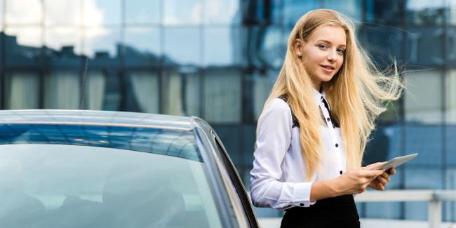 Assurance auto pour étudiant : comment choisir la moins chère ?