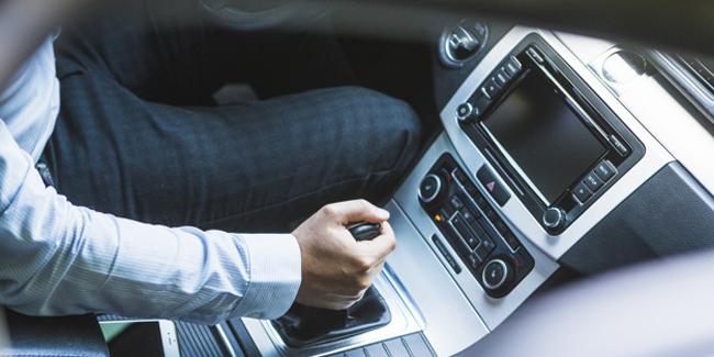 Comment garder son assurance en changeant de voiture ?
