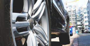 Conducteur résilié : comment choisir son assurance auto ?