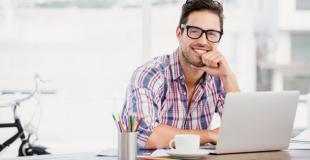 Mutuelle santé pour profession libérale : comment la choisir ?