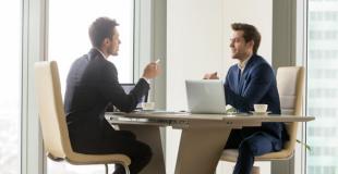 RC Pro pour consultant : comparez, choisissez !