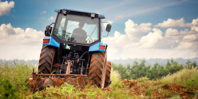 RC Pro pour agriculteur : comparez, choisissez !