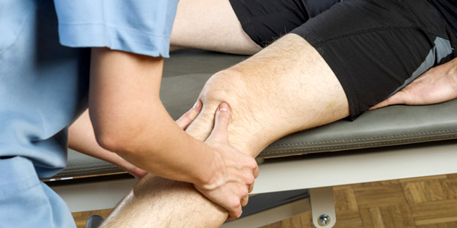 RC Pro pour masseur kinésithérapeute : comparez, choisissez !