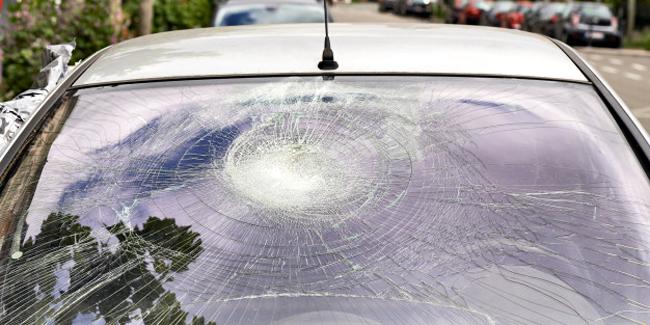 Garantie bris de glace et assurance auto : explications