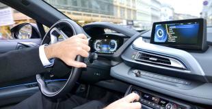 Bonus-Malus : fonctionnement, calcul, incidence sur l'assurance auto