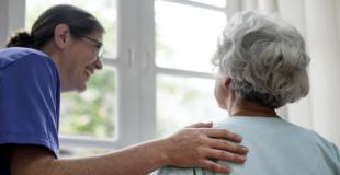 Mutuelle hospitalisation senior : comparez pour faire le bon choix !