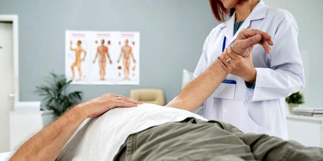 RC Pro pour ostéopathe : comparez, choisissez !