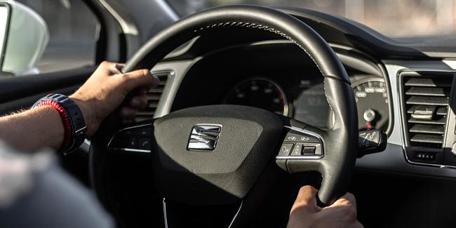 Comment assurer son véhicule personnel pour le travail ?
