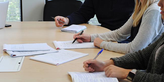 Contrat groupe ou contrat collectif : quel fonctionnement ?
