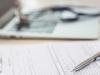 Comment obtenir une attestation de responsabilité civile ?