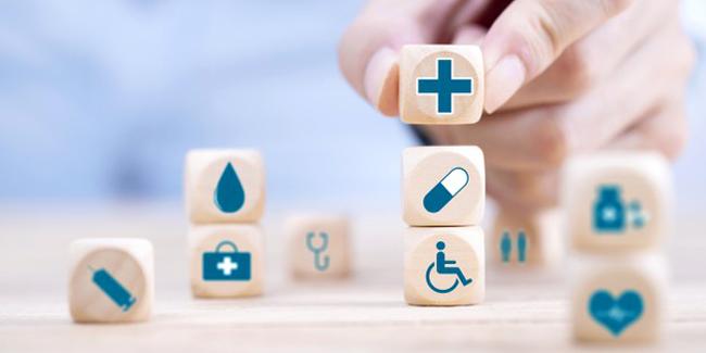 Est-on obligé de souscrire une mutuelle santé ?