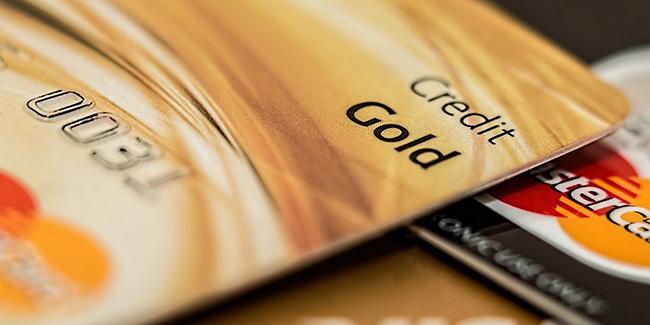 Quelles sont les assurances comprises avec sa carte bancaire ?