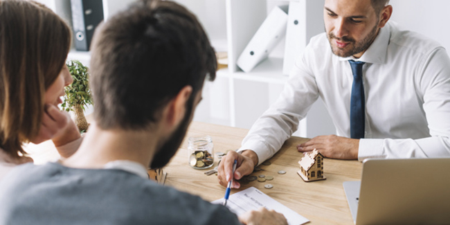 Délégation d'assurance : quel rapport avec l'assurance emprunteur ?