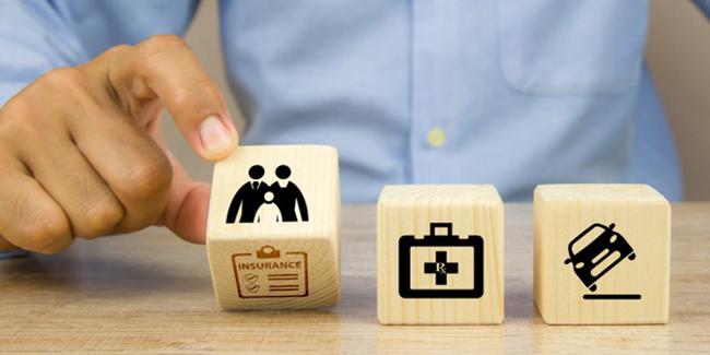 Mutuelle santé et assurance prévoyance : quelles différences ?