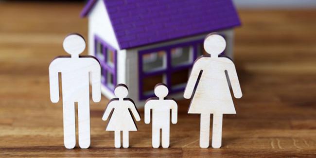 Quelle différence entre attestation d'assurance et quittance d'assurance ?