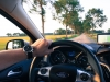 Assurance Auto : comparez pour choisir la meilleure !