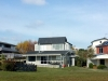 Assurance Habitation : comparez pour choisir la meilleure !